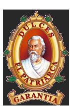 Dulces El Patriarca